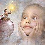 Čar Božične Skrivnosti