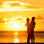 Ljubezen Kot V Pravljici