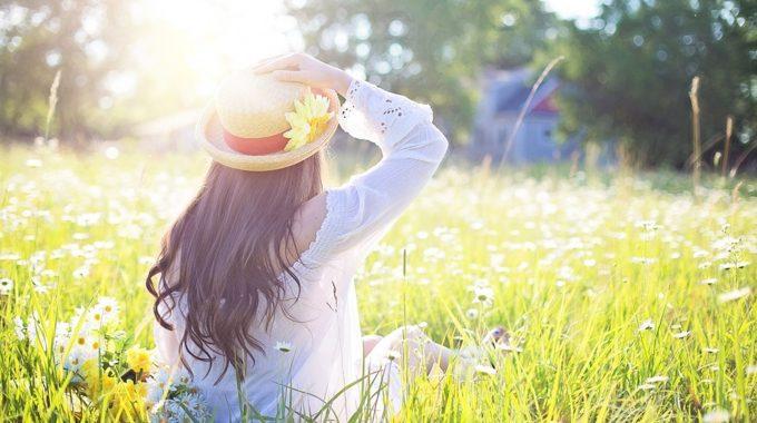 Ne čakaj Pomladi, Ne čakaj Na Maj